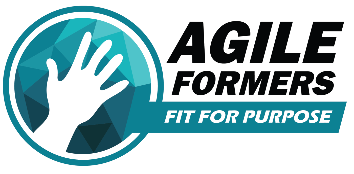 Agile Formers
